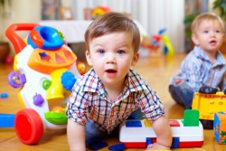 babies-playing-with-toys